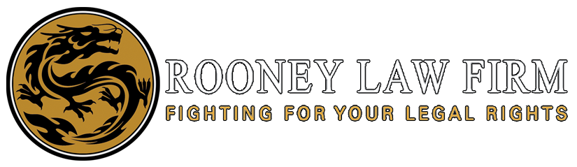 Criminal Defense - Rooney Law Firm - Chico California